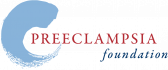 Preeclampsia Foundation and Brigham and Women's Hospital launch Heart Health 4 Moms