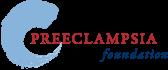 Preeclampsia Foundation ISEBOX Home